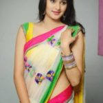 Bangalore Escorts Arpitaroy Escorts Service in Bangalore No.1