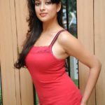 Bangalore Escorts |Ankitha | Independent Escorts in Bangalore