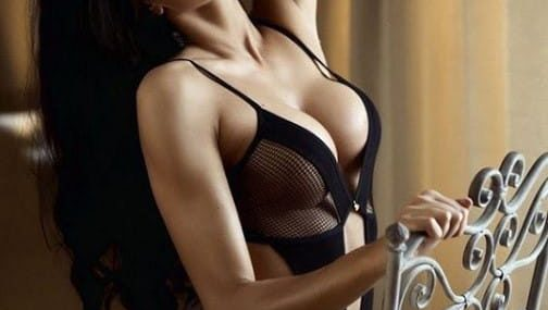 Feel The Heaven, Hyderabad call girls agency | Escorts in Hyderabad