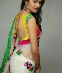 Hyderabad Escorts Celebrity Independent Escorts Hyderabad Call Girls