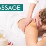Full Body to Body Massage Centre in Malviya Nagar Delhi – Spa in Malviya Nagar Delhi