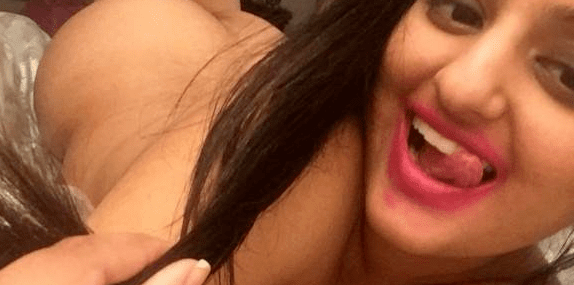 To accomplish your sexual dreams, hire this Delhi escort