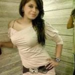 Bangalore Escorts | Independent Call Girls Priyankasen 24/7 Available