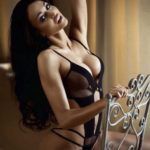 Hyderabad Escorts Agency – We Specialize In New, Local Escorts In Hyderabad!