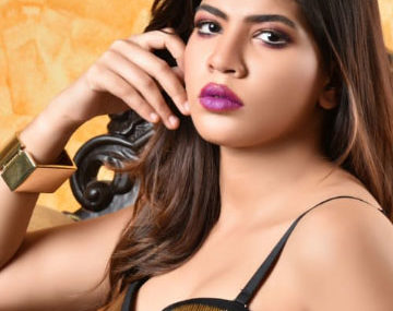ultimate sexual enjoy with Escorts Service in Bangalore