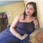 Housewife Hyderabad Escorts
