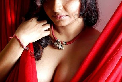 Very Sexy Kolkata Escorts Service Agency