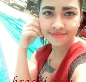 Bangalore Escorts | Krashi | High Class Escort Services Bangalore