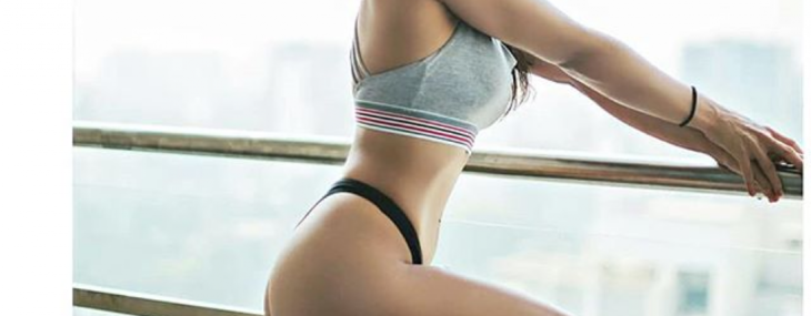 VIP Escorts in Mount Abu is easy to available for the Customers