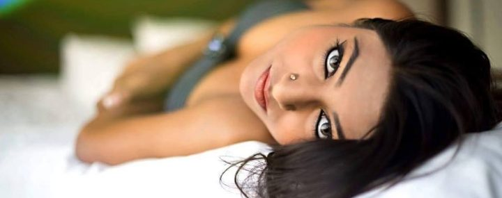 Know, Why You Need To Hire Babes from Delhi Escorts Service