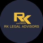rk-legal-advisors