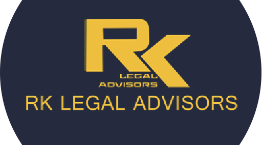 Best NRI Legal Advisors in India – RK Legal Advisors