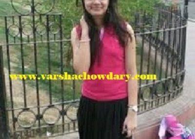 Daman Escorts Services Call 9913382747 | Varsha Chowdary Sexy Vip Model