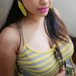 Premium Escorts Agency in Kolkata