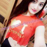 Mumbai Beauties 5 (1)
