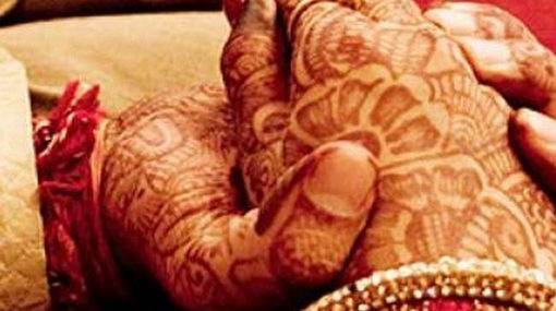 Love Marriage Problem Solution – Love Astrology Expert +91-7666487640