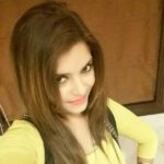 Hyderabad Escorts | High Profile  Call Girls in Hyderabad |