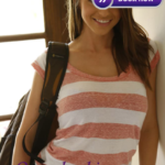 Best Bangalore Escorts Girls, All type Flavour Call Girls