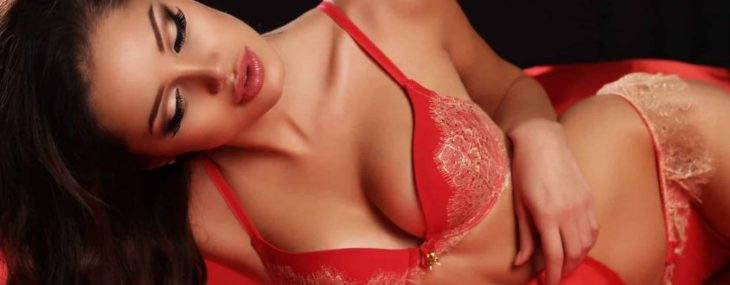 Where Can I Find A Call Girl In Agra