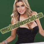 http://www.astroero.ch/resetpass/?key=PJN8SD2NK7JoTLAJ4FLd&login=ishitasharmag