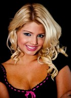 Kiev Escort Anastasia – Gorgeous V.I.P Courtesan