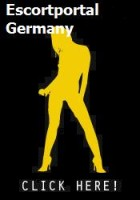 Escortportal Germany