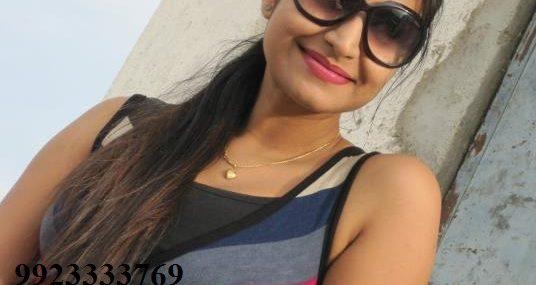 Mumbai Escorts service Call Girls and Top best call girls